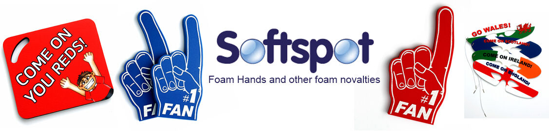 Softspot Ltd