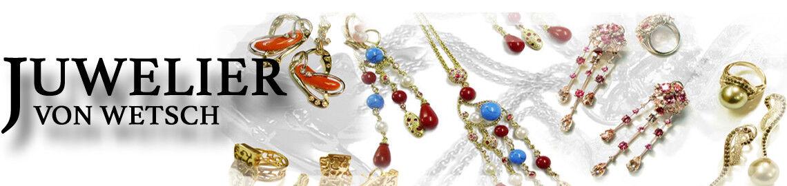 juwelier-von-wetsch