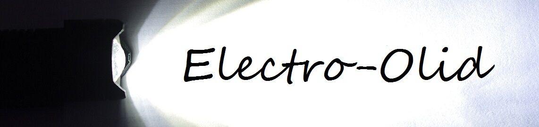 electrolid