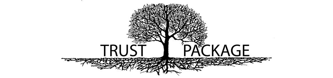 Trust Package