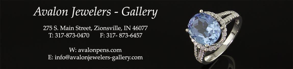 Avalon Jewelers Gallery