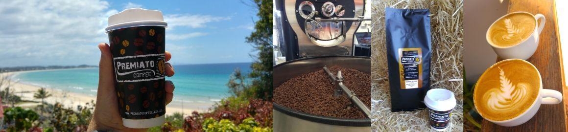 Premiato Coffee