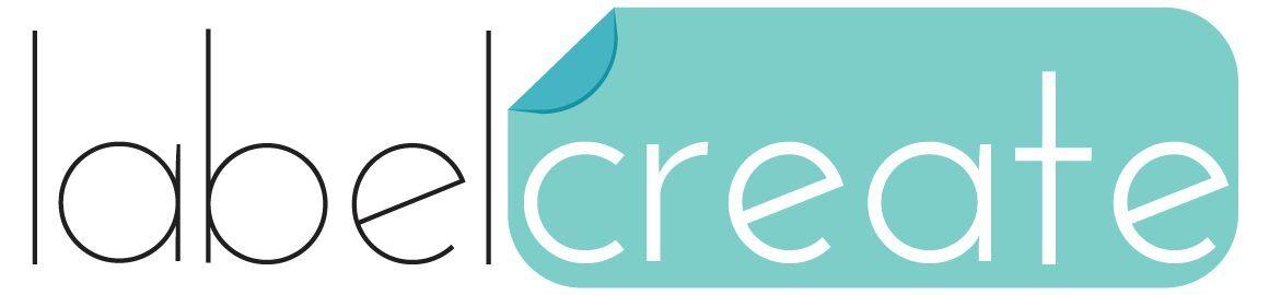 LabelCreate
