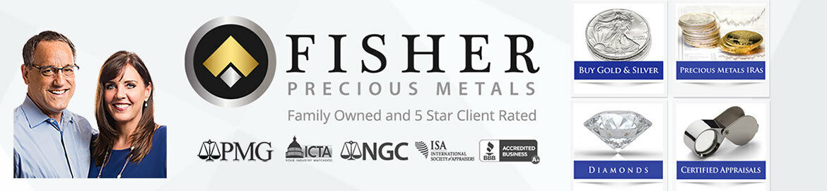 Fisher Precious Metals