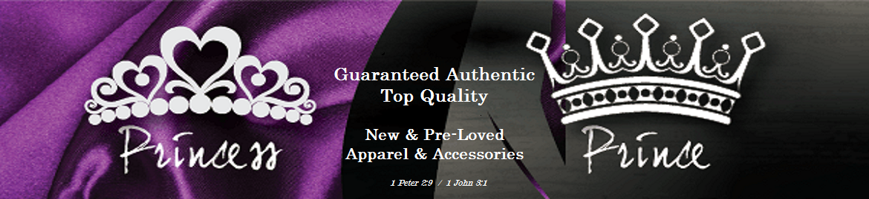 Noble Apparels & Accessories