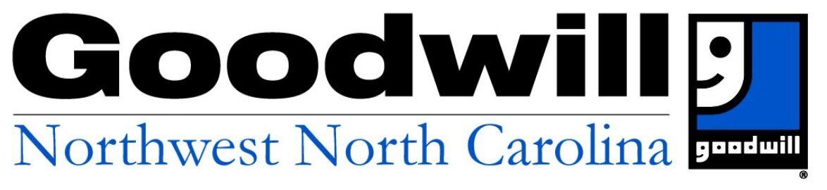 Goodwill Northwest North Carolina