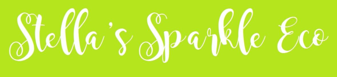Stellas Sparkle Eco