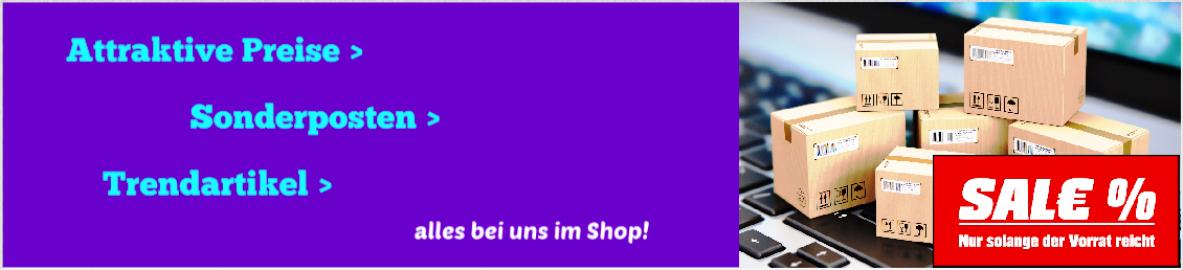 wiwa-store
