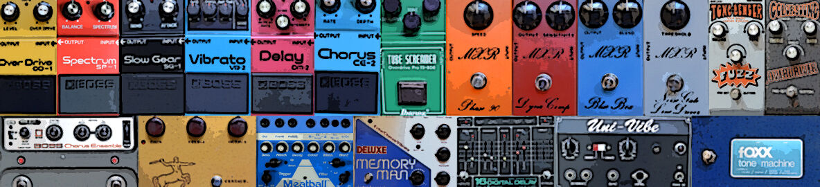 dseffects