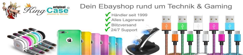 king_case_dein_smartphone_shop