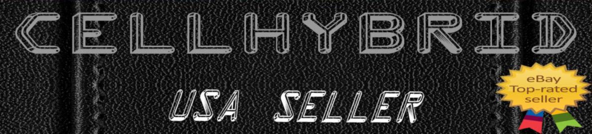 cellhybrid