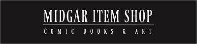 Midgar_Item_Shop