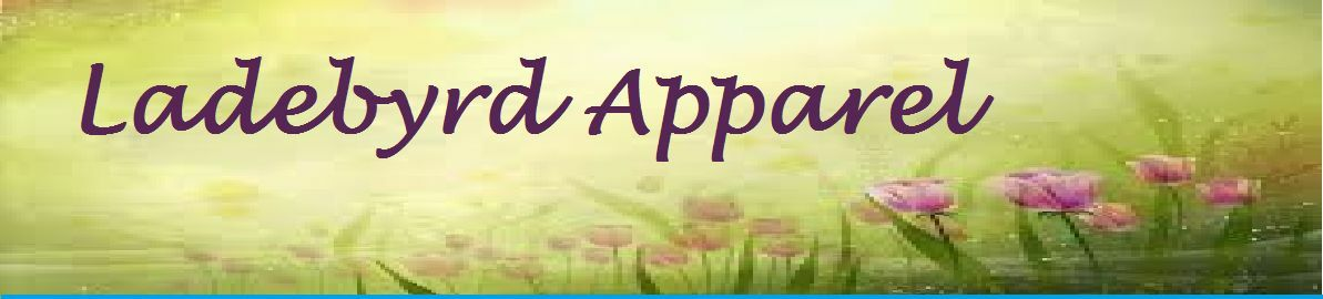 Ladebyrd Apparel