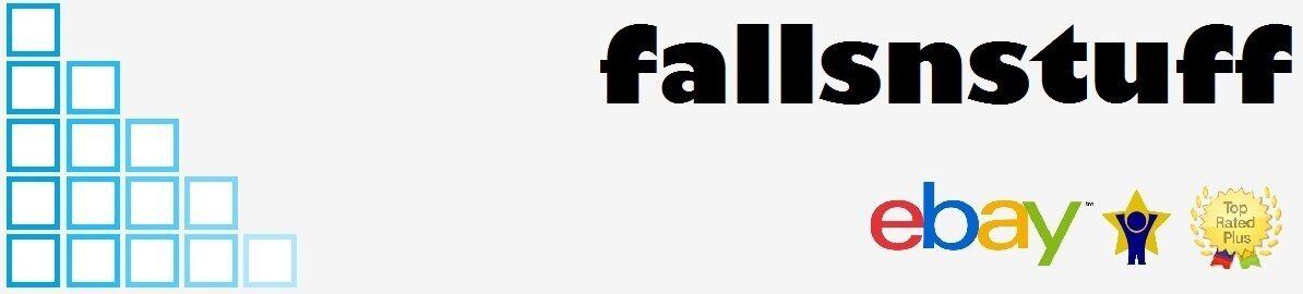 falls n stuff