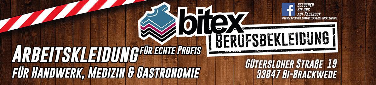 bitex_berufsbekleidung