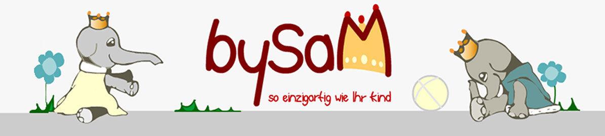 bySaM_de Shop
