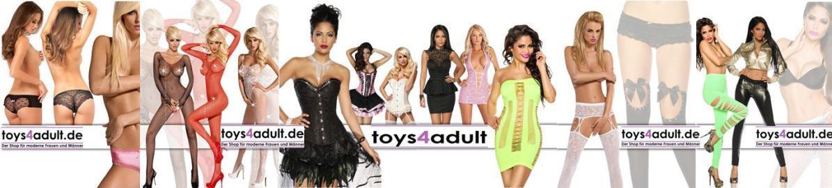 toys4adult