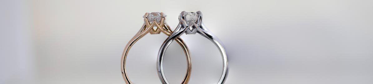 Rachels Jewelry Exchange