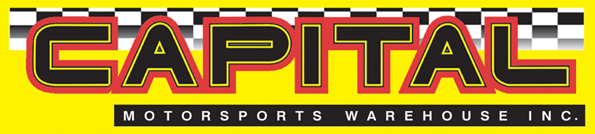 Capital Motorsports