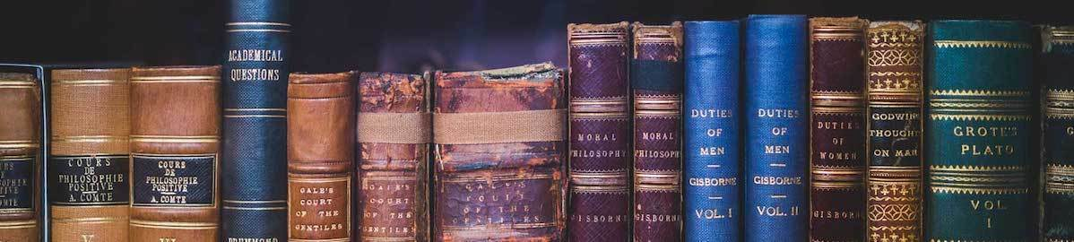 Reprise Books