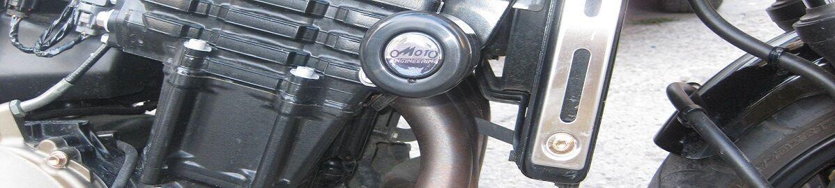 moto-engineering