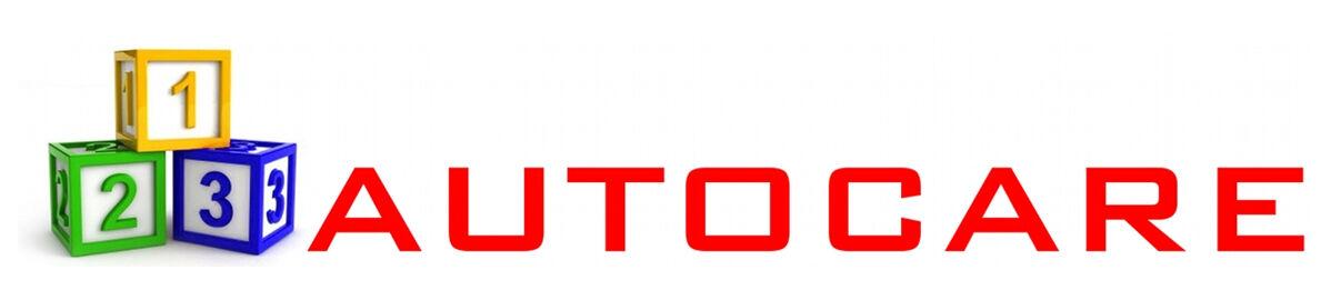 123_Autocare