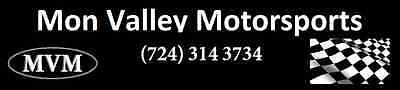 Mon Valley Motorsports