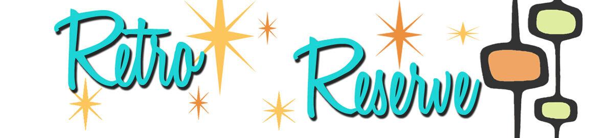 Retro_Reserve