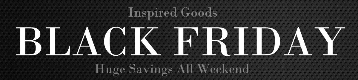Inspired Goods UK