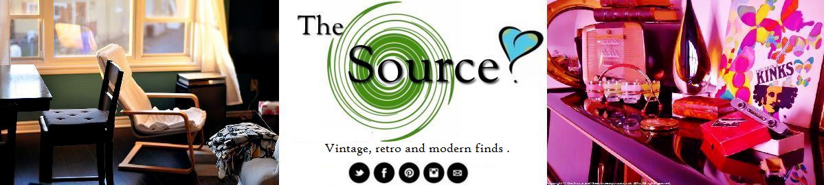 the-source-online