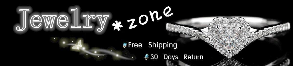 jewelry*zone NO.1
