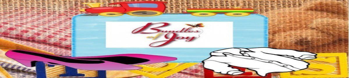 mybundlesofjoy2015