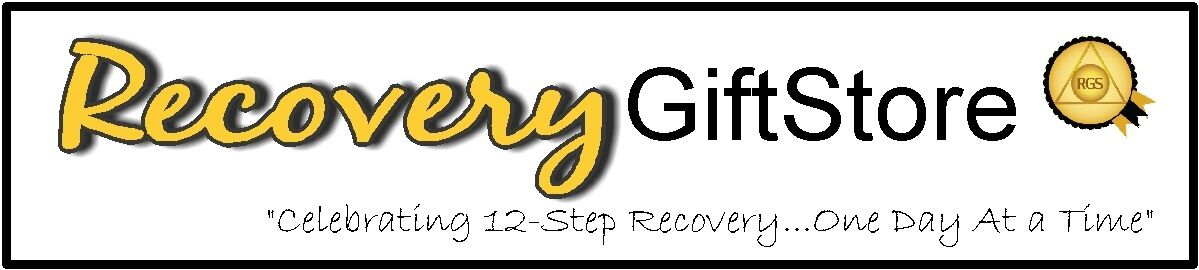 RecoveryGiftStore