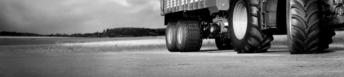 Llandovery Tyres