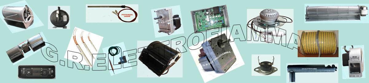 gr elettrofiamma colonna porta lavatrice