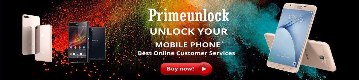 primeunlock