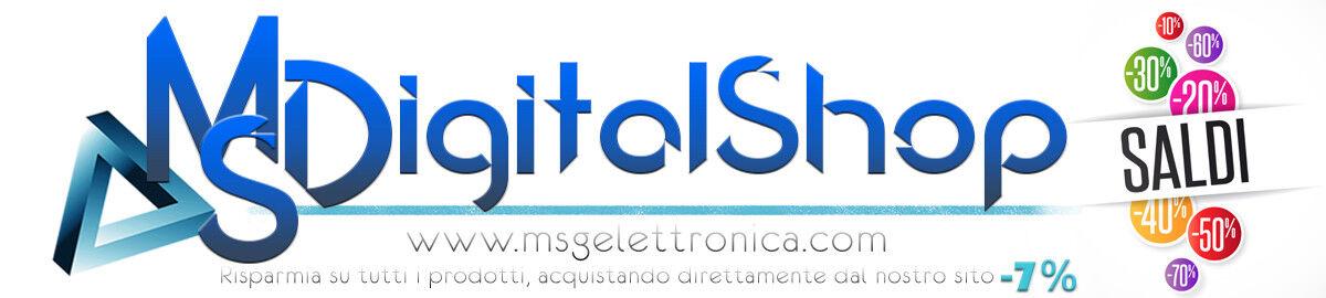 MSDigitalshop