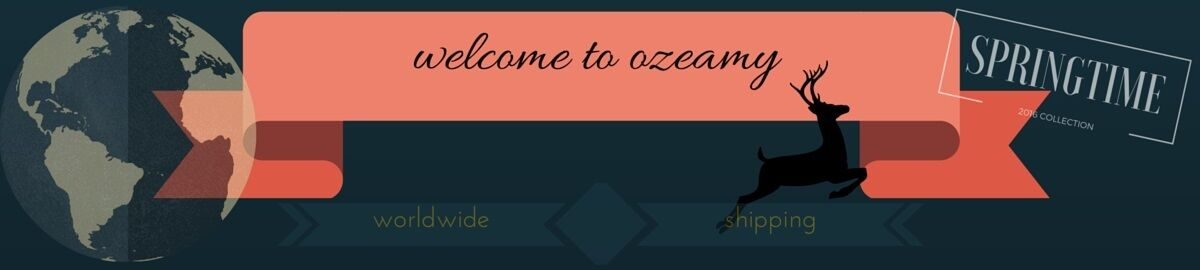 ozike
