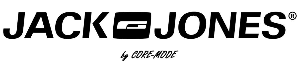 CORE MODE SHOP