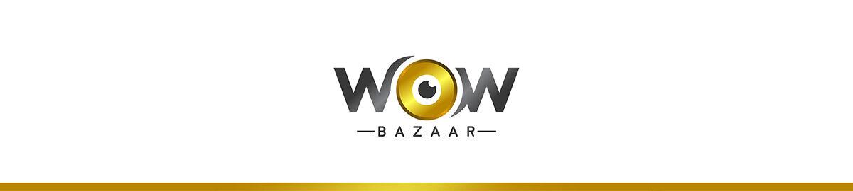 wowbazaar