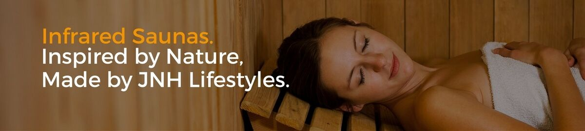 JNH Lifestyles Official eBay Store