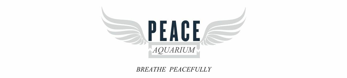 Peace Aquarium