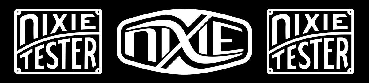 Nixie Tester