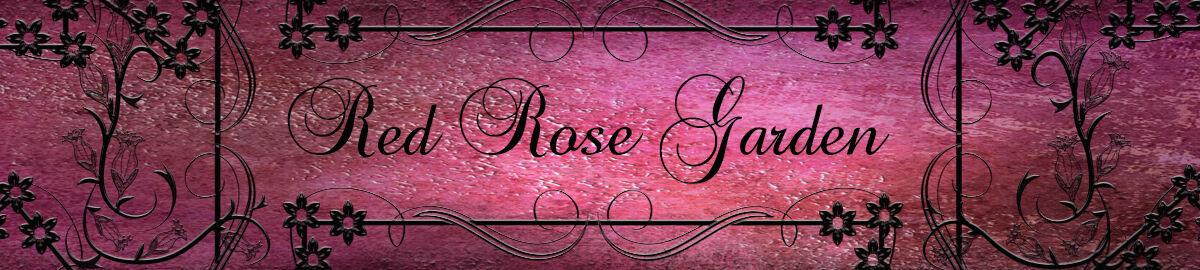 roserougejardin