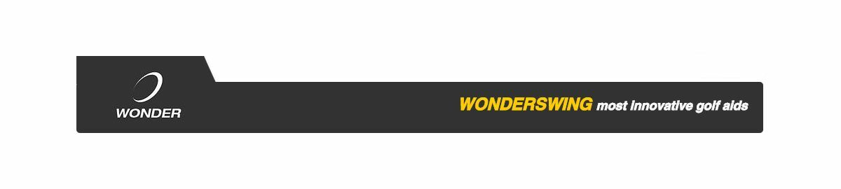 wondergolfer