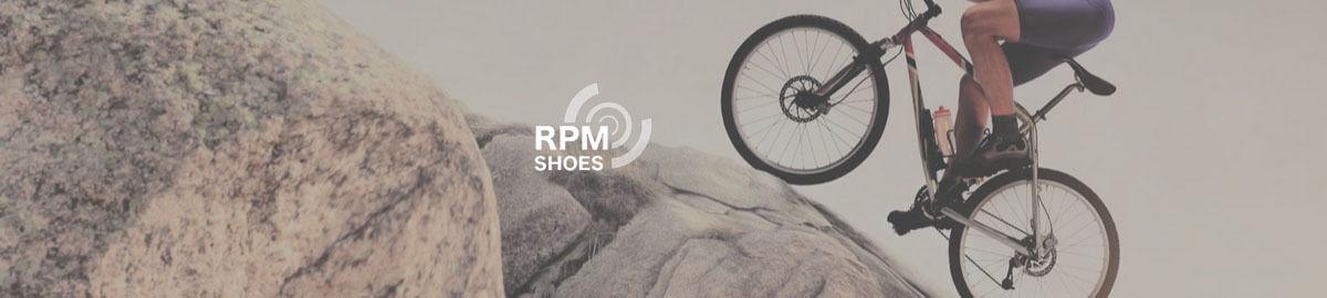 RPM Shoes