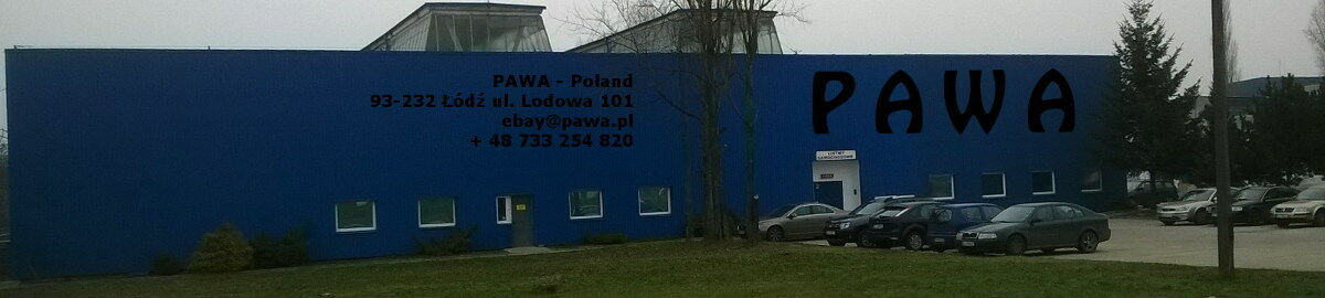 Pawa-Poland