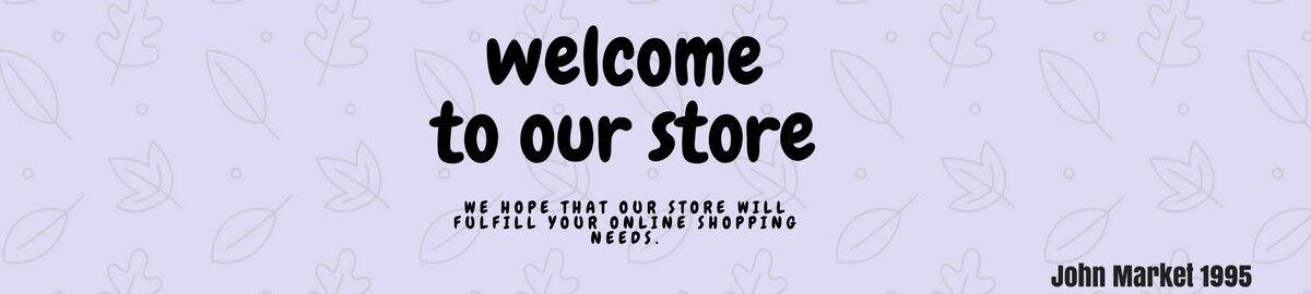 John Store