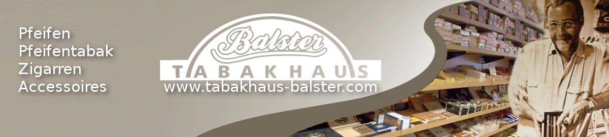 tabakhaus-balster