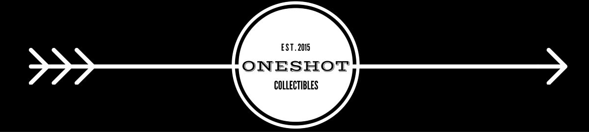 oneshotcollectibles15